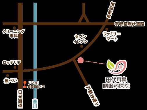map_ol